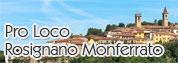 Pro Loco di Rosignano Monferrato